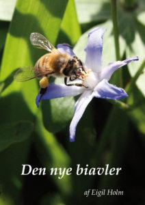 den-nye-biavler
