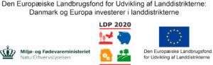 Logo_NAER_EU_tekst_LDP20