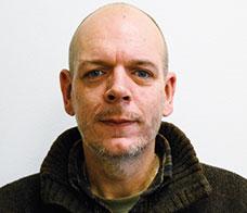 Pressemedarbejder-Rolf-Theuerkauf