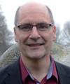 Jens Sproegel